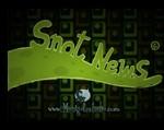 ganadores-snotnews
