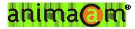 Animacam Festival