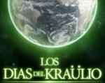 ganadores-losdiasdekraulio