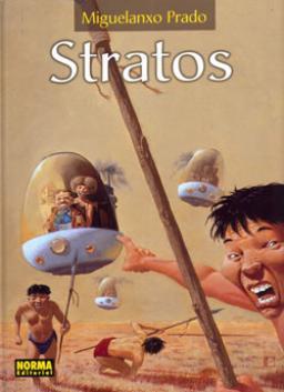 12_stratos