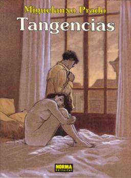 13_tangencias01g