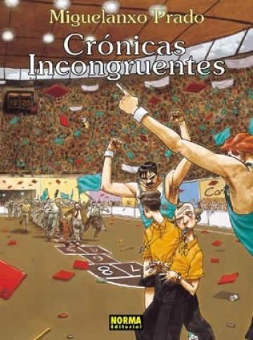 28_cronicas_incongruentes