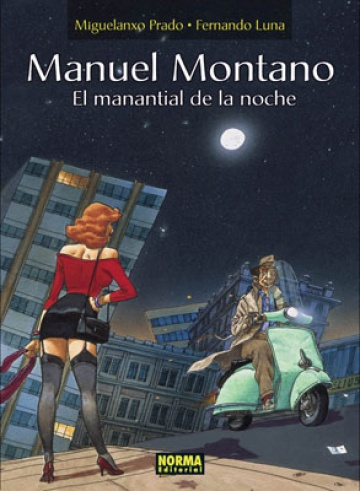 30_montano
