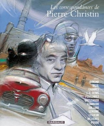 11_les-correspondances-de-pierre-christin