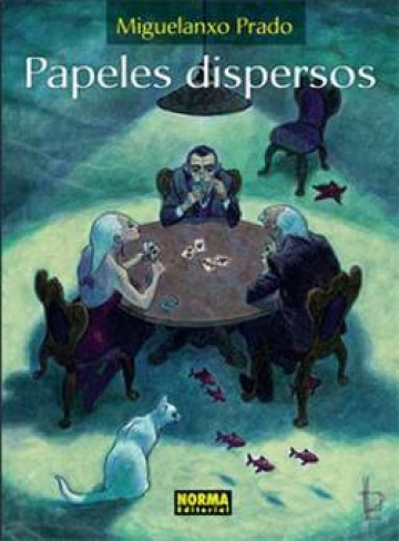 13_papelesdispersos
