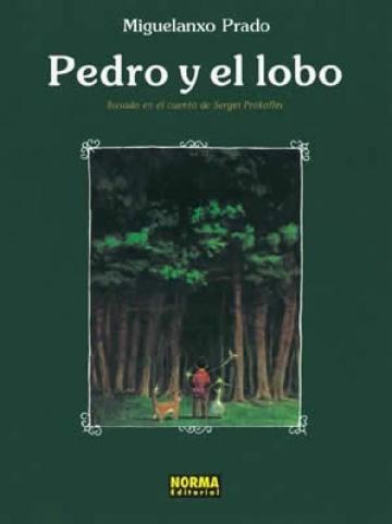 29_pedro_e_o_lobo