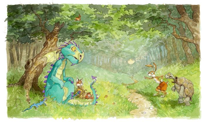 1176big_dragon_15_16_web