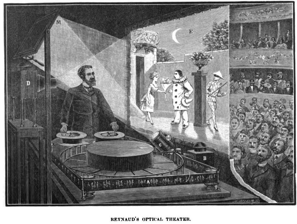 reynauds_optical_theater_001
